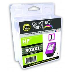 cartouche compatible 303XL couleur